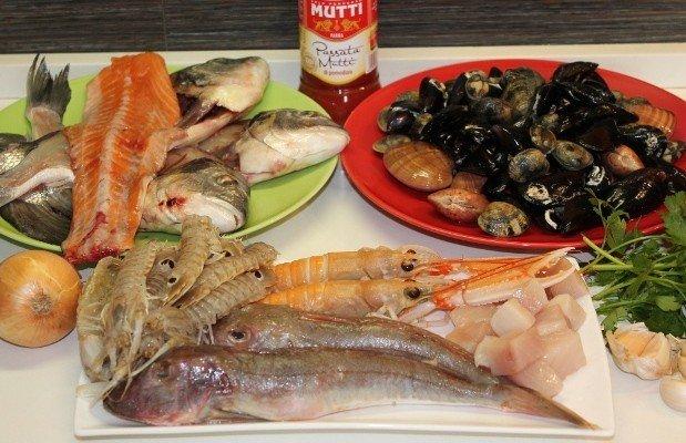 ingredienti-zuppa-di-pesce