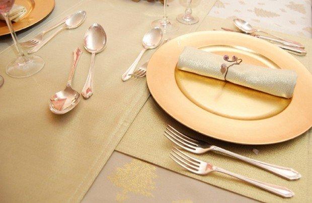 idea decorazione tavolo natale 2013 (30)
