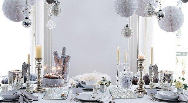 idea decorazione tavolo natale 2013 (37)