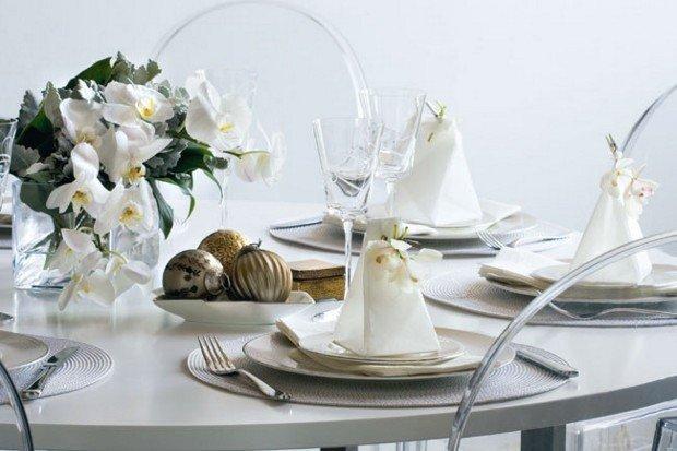 idea decorazione tavolo natale 2013 (6)