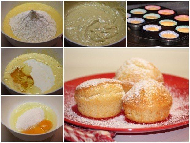 muffin-yoghurt-ricetta