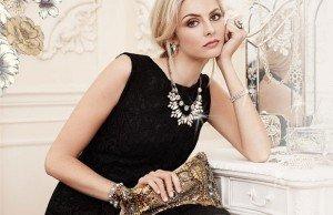 gioielli-accessorize