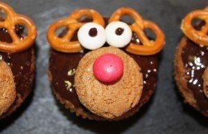 ricetta-muffin-natale