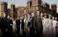 Downton_abbey_serie