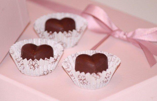 cioccolatini-fai-da-te