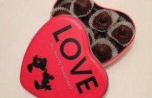 cioccolatini-noccila
