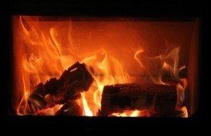 fuoco-hwam-stufa