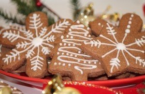 ricetta-biscotti-natale