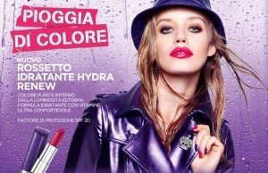 rossetto-hydra-moisture-rimmel-london