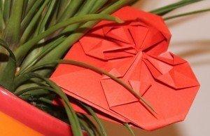 biglietto-cuore-fai-da-te-origami