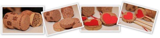 5 decorazioni per una cena di san valentino perfetta - Decorazioni san valentino ...