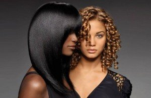 tagli-capelli-niwel