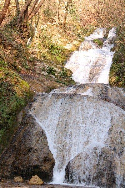 cascate-bassano