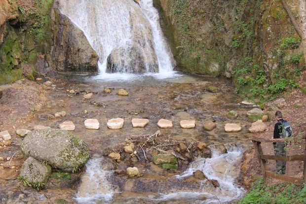 cascate-san-michele