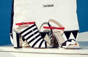 scarpe-optical