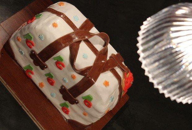 torta-borsa-compleanno (1)