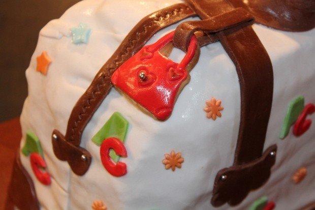 torta-borsa-compleanno (2)