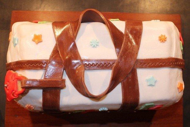 torta-borsa-compleanno (3)