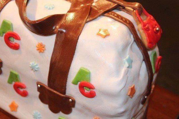 torta-borsa-compleanno (4)