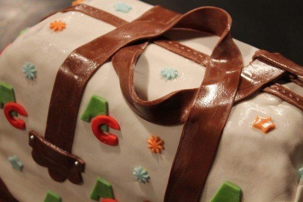 torta-borsa-compleanno (5)