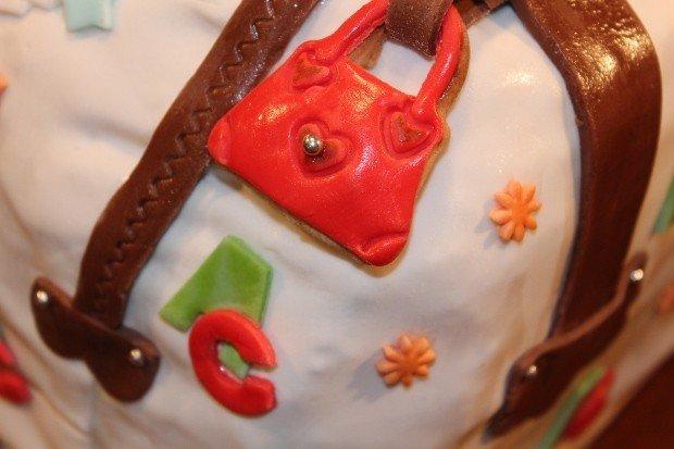 torta-borsa-compleanno (6)