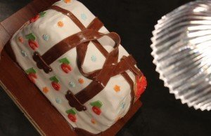 torta-cake-design