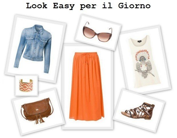 look-gonna-lunga-casual