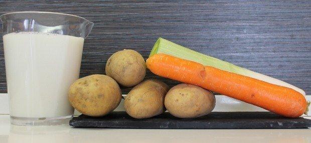 minestra-patate-carote-porri