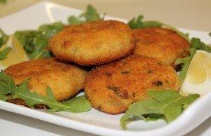 ricetta-polpette-pesce