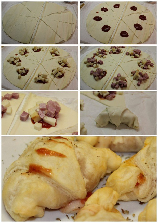 ricetta_croissant_salati