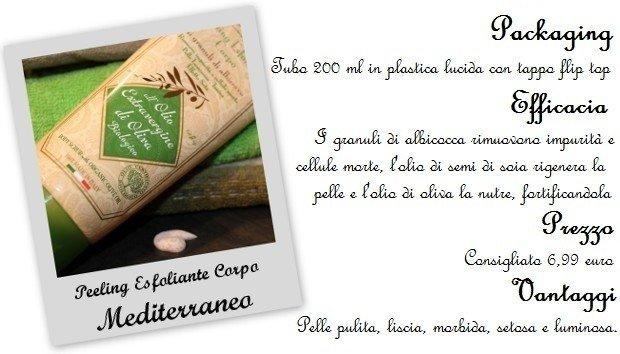 scrub-corpo-olio-oliva
