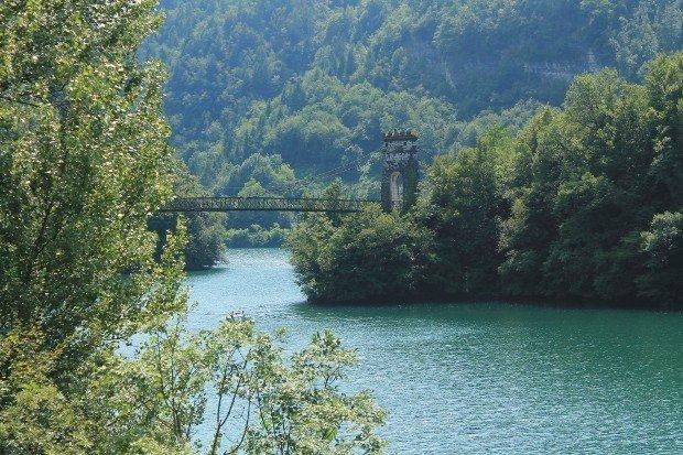 lago_corlo_ponte_vittoria