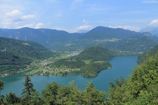 lago_del_corlo (1)