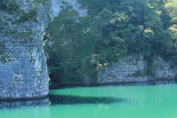 lago_del_corlo (10)