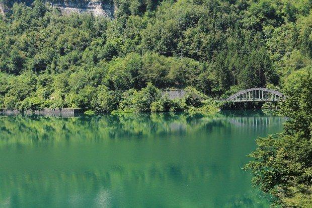 lago_del_corlo (11)
