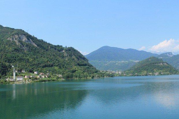 lago_del_corlo (2)