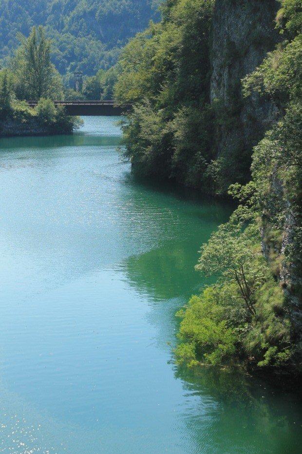 lago_del_corlo (3)