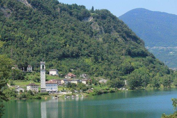 lago_del_corlo (5)