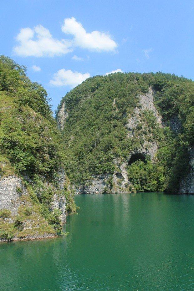 lago_del_corlo (7)