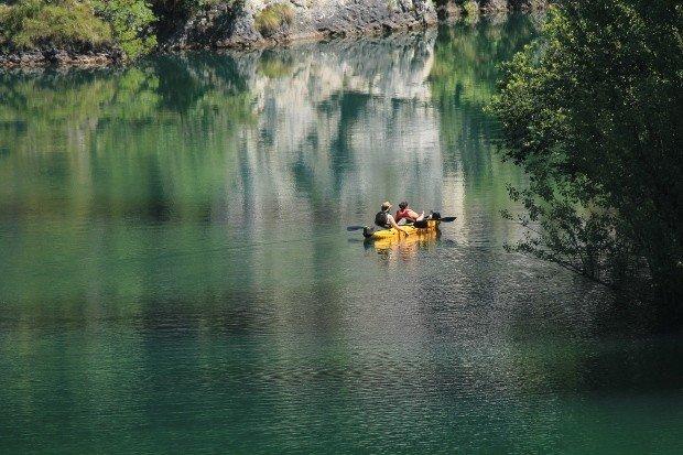 lago_del_corlo (8)
