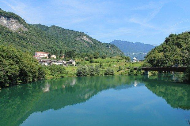lago_del_corlo (9)