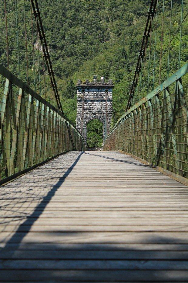ponte-della_vittoria