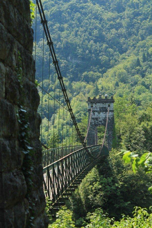 ponte_della-vittoria