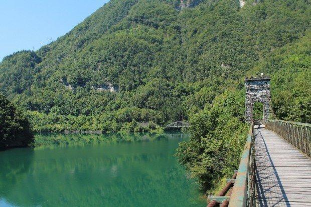 ponte_della_vittoria