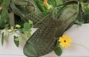 scarpa_intrecciata