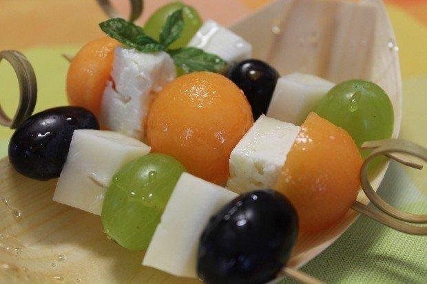 spiedini-facili-frutta