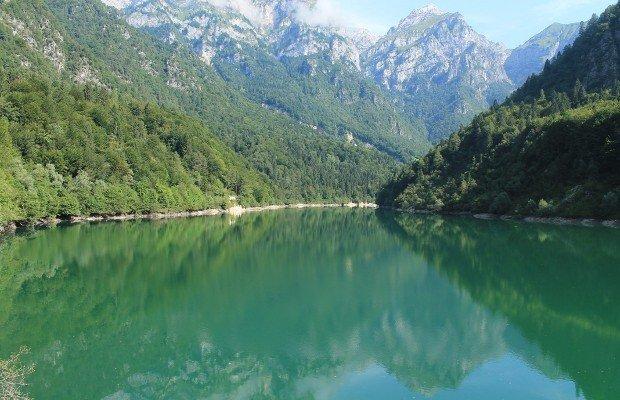 lago-della-stua-val-canzoi