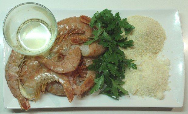 ricetta-gamberi-gratinati-forno