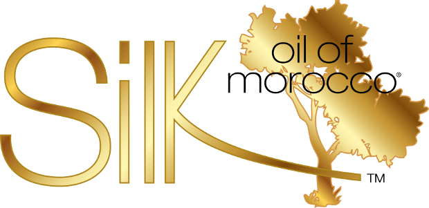 SILK_OIL_MOROCCO