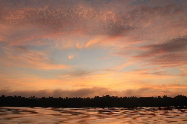 amazzonia-viaggio
